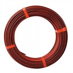 Câble de terre haute conductibilité ø2,5mm XL Mise à la terre