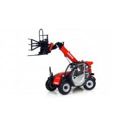 Manitou mlt 625-75h Tracteurs miniatures