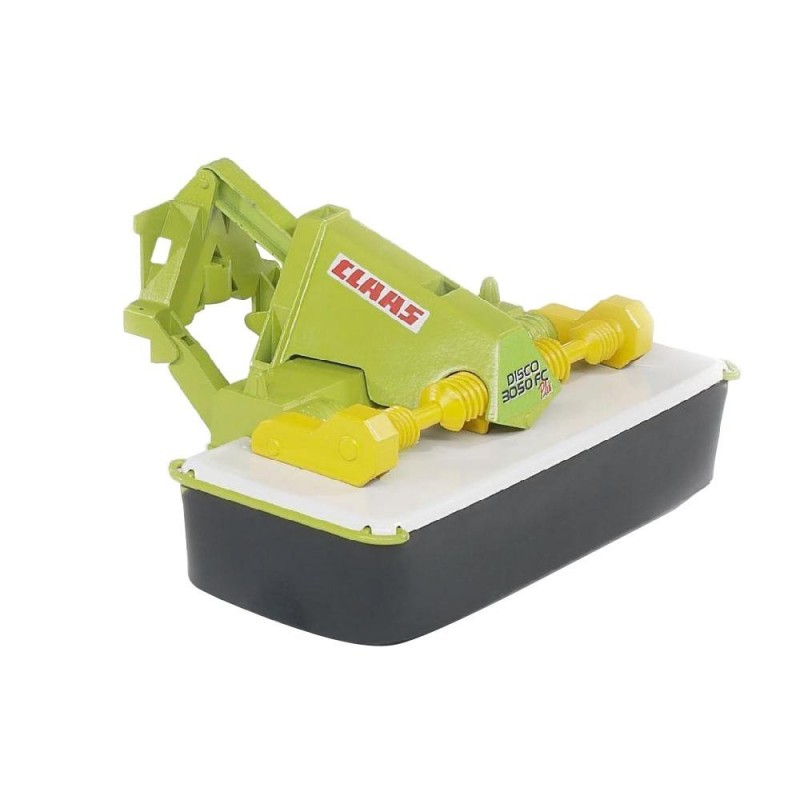 Faucheuse CLAAS Outils attelés miniatures