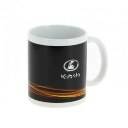 Mug Kubota Corporate Goodies