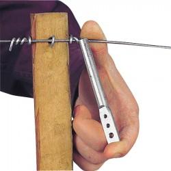 Tordoir Outils pour clôtures