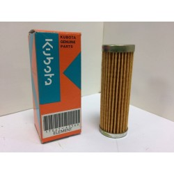 Filtre à gazoil Kubota 1T02143560 - Origine Filtre à carburant