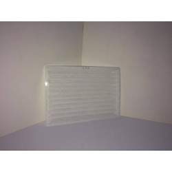 Filtre de cabine Kubota 6A67175090 Filtres à air