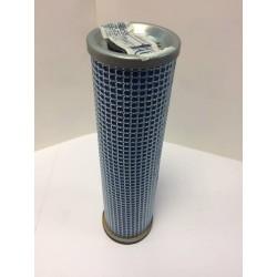 Filtre à air Kubota 1528711490 Filtres à air