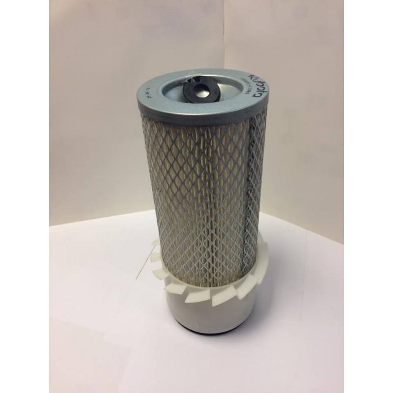Filtre à air Kubota 1540111080 Filtres à air