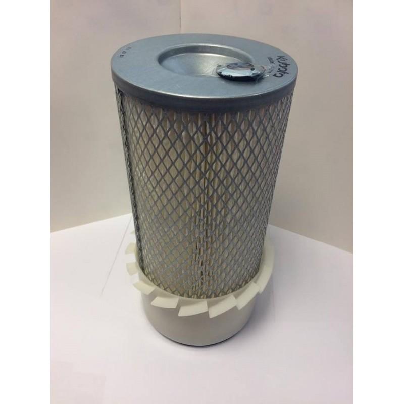 Filtre à air Kubota 1560611080 Filtres à air