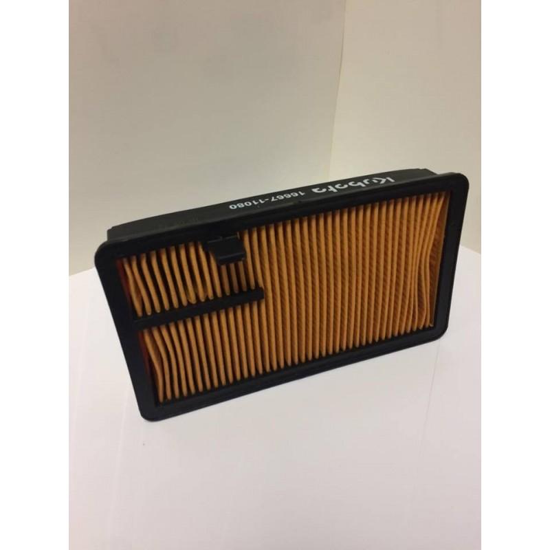 Filtre à air Kubota 16667-11080 - Origine Filtres à air