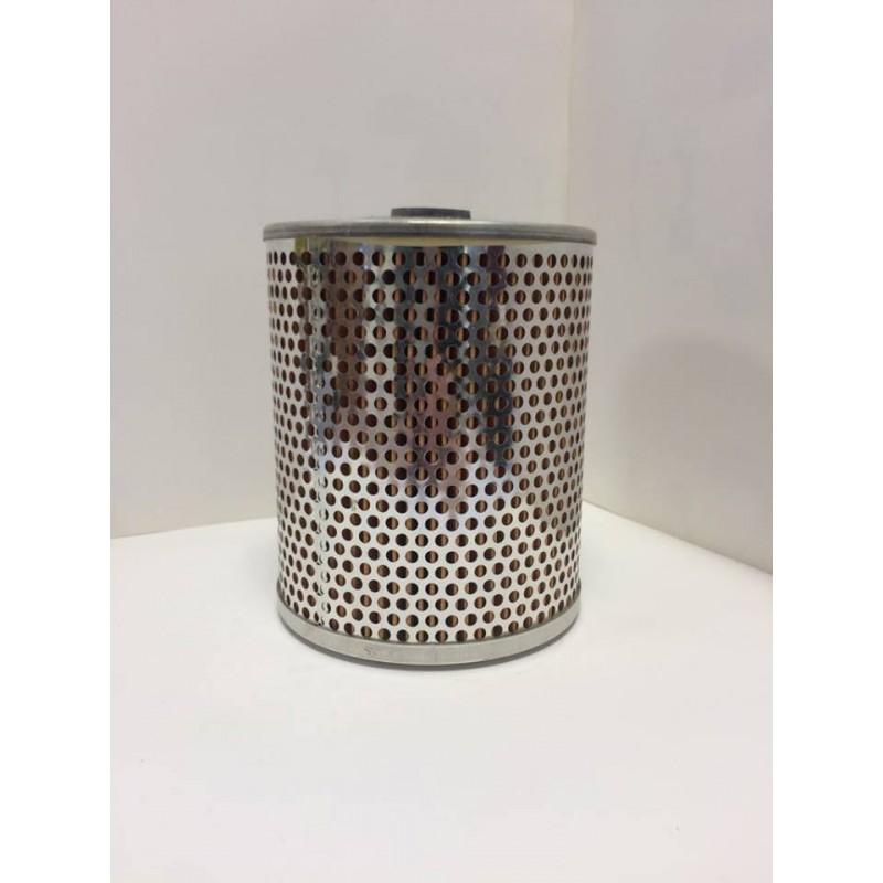 Filtre à gasoil John Deere AL25554 Filtre à carburant