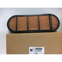 Filtre à air moteur John Deere AL150288 Filtres à air