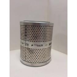 Filtre à huile hydraulique John Deere AR75603 Filtres hydrauliques