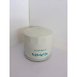 Filtre à huile Kubota E718832110 Filtre à huile