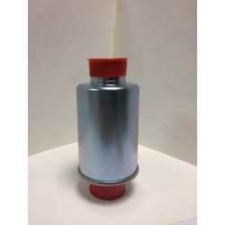 Filtre à huile hydraulique John Deere ER128283 Filtres hydrauliques