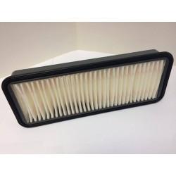 Filtre à air Kubota TA04371600 Filtres à air