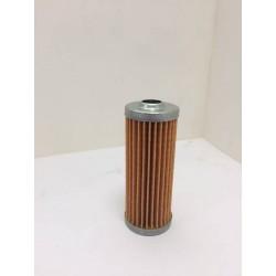 Filtre à Gazole John Deere M801101 Filtre à carburant