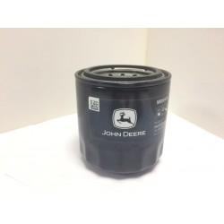 Filtre à huile moteur John Deere M806419 Filtre à huile