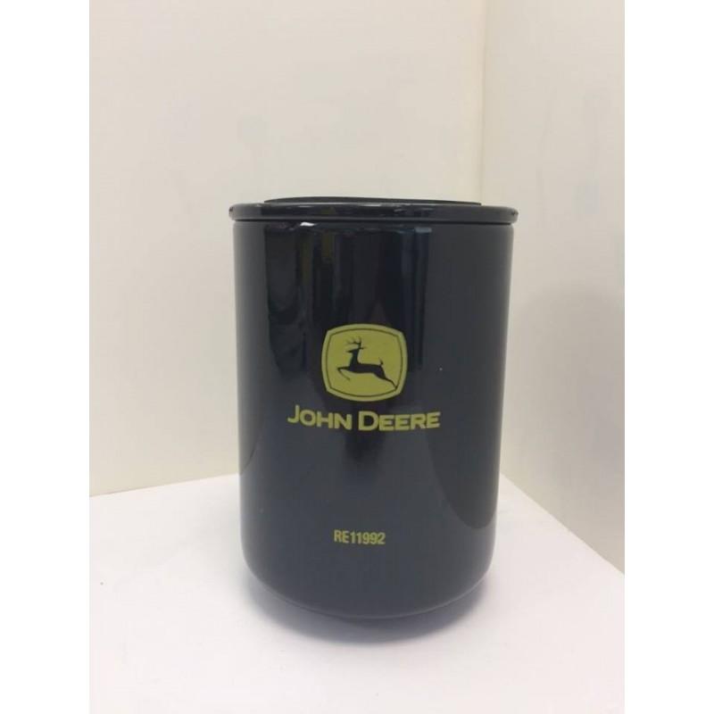 Filtre liquide de refroidissement John Deere RE11992 Filtres