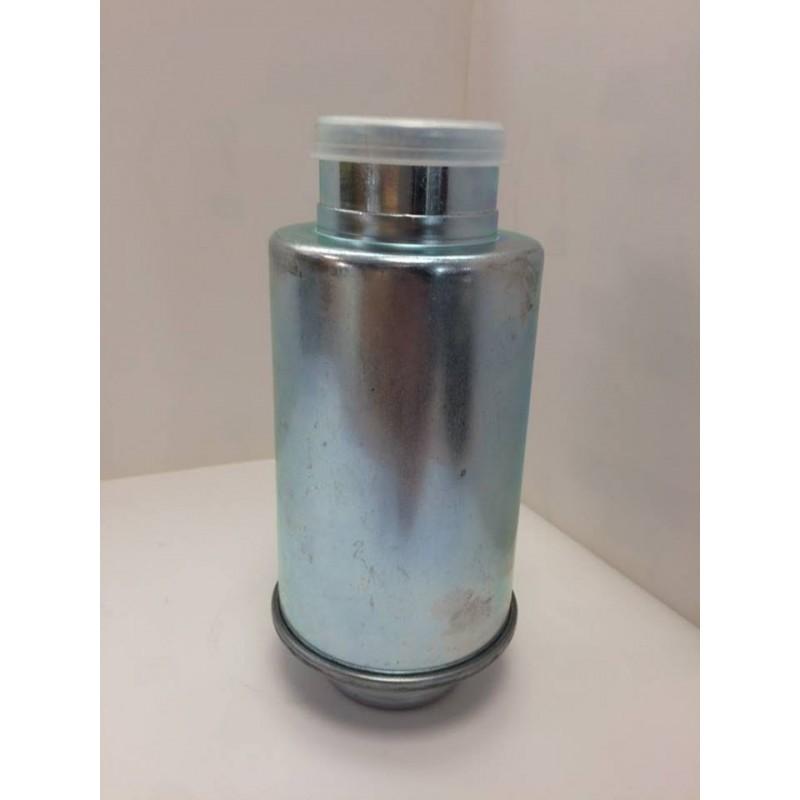 Filtre hydraulique John Deere RT7700060361 Filtres hydrauliques