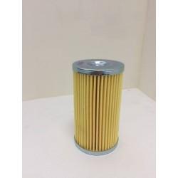Filtre à gazole John Deere T111383 Filtre à carburant