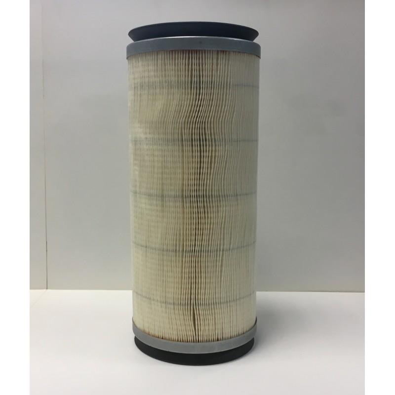 Filtre à air Kubota T007016323 Filtres à air