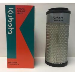 Filtre à air Kubota TC02016320 Filtres à air