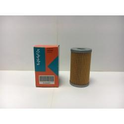 Filtre à gasoil Kubota 1A00143160 Filtre à carburant