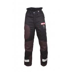 Pantalon Yukon+ classe 1 (20m/s) Pantalons