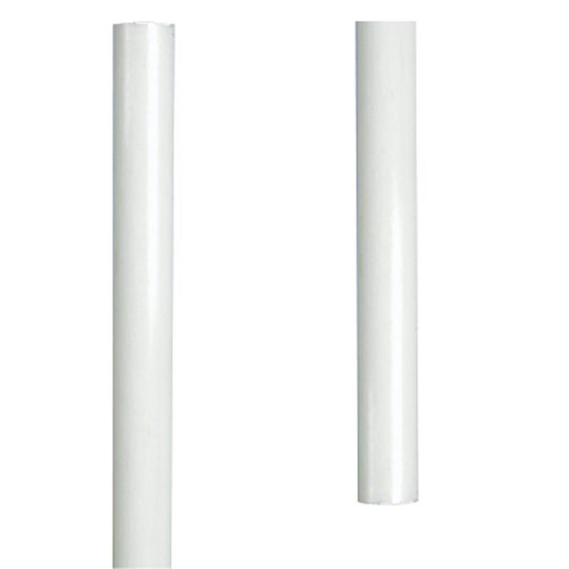 Piquet fibre de verre (ø10mm, 1,25m) Piquets mobiles