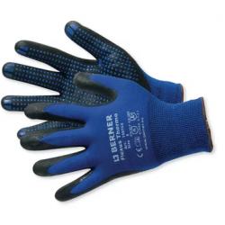 Gants polyamide thermiques Flexus Thermo Gants