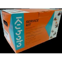 Kit révision 500H M4062/M4072 DTH-DTHC W21TK00239 Agricoles