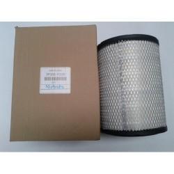 Filtre à air extérieur 3P30011220 Filtres à air