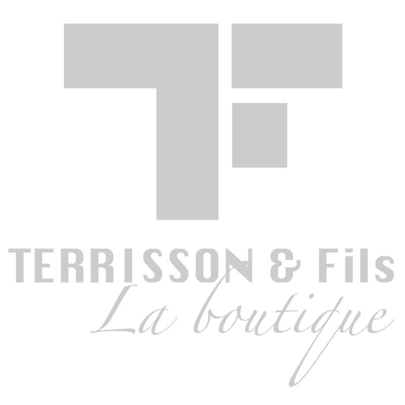 Guide Fenaison