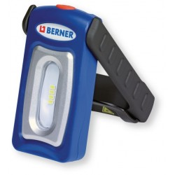 Lampe de poche LED micro USB Lampes