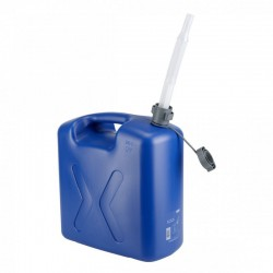 Jerrican AdBlue 20 litres Entonnoirs, brocs & jerricans