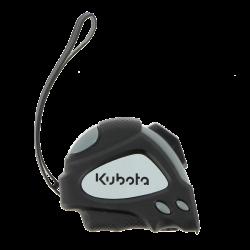 Mètre autobloquant Kubota 5m Mètres