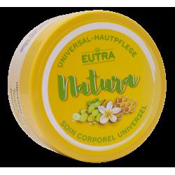 Crème Eutra natura mains et corps Soin de l'éleveur