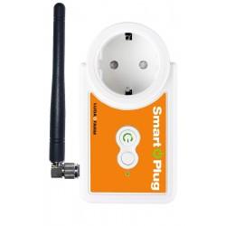 Luda SmartPlug Luda Farm Accessoires électriques