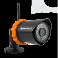 Kit supplémentaire FarmCam HD Caméras de surveillance
