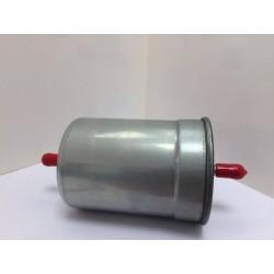 Filtre à essence Purflux EP90C Filtre à carburant