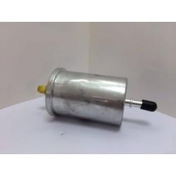 Filtre à essence Purflux EP144 Filtre à carburant