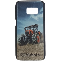 Coque Kubota Samsung Galaxy S7 Goodies