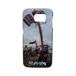 Coque Kubota Samsung Galaxy S6 Goodies