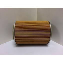 Filtre à air Purflux A863 Filtres à air