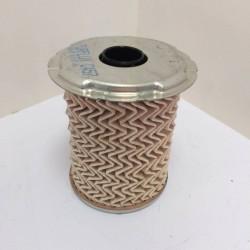 Filtre à gasoil Purflux C457 Filtre à carburant