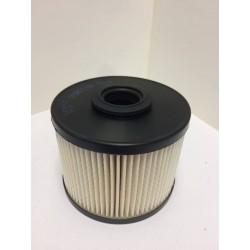Filtre à gasoil Purflux C526 Filtre à carburant