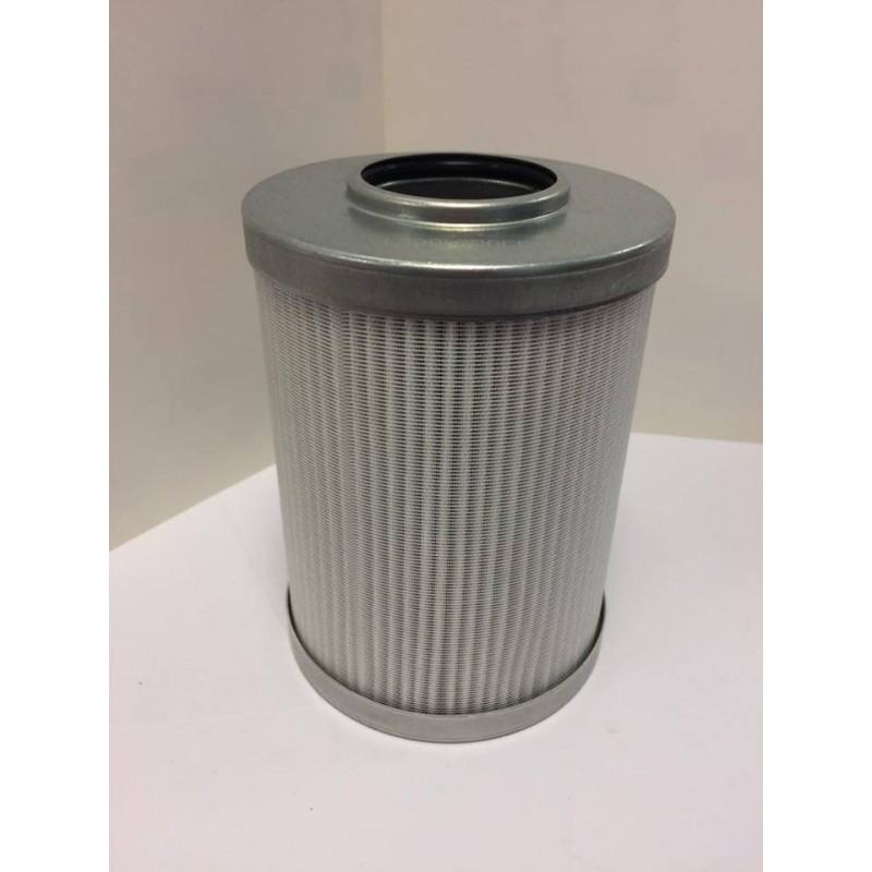 Filtre hydraulique Kubota 3J08010880 Filtres hydrauliques