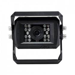 Caméra Pro AMS