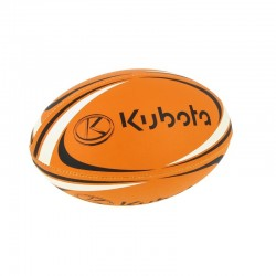 Ballon de rugby Kubota Goodies