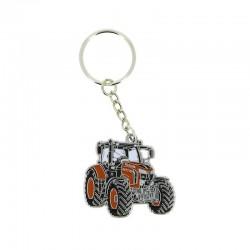 Porte-clés métal Kubota M7172 Goodies
