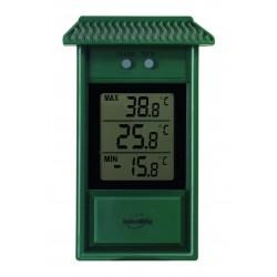 Thermomètre digital mini...
