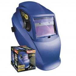 Masque LCD expert 9/13 G blue Masques de soudure